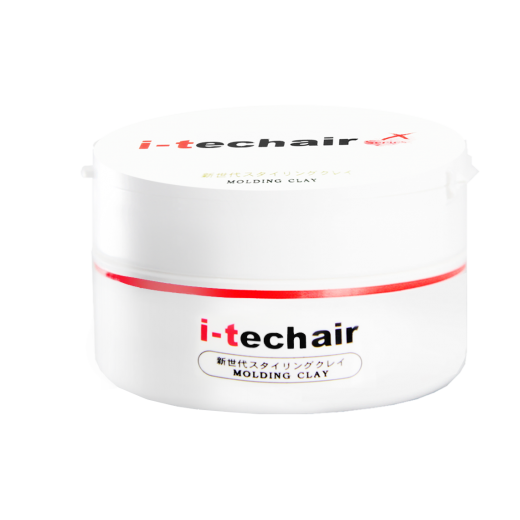 i-techair molding clay-1