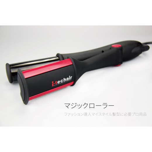 i-techair Magic Roller 魔轉